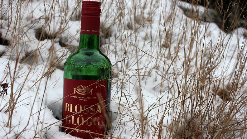 blossa_alkoholillinen (1)
