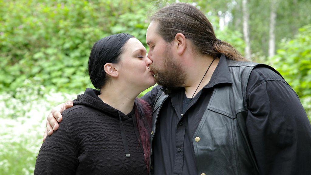 Paras CMS dating verkko sivuilla