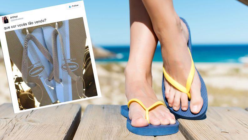 sandaalit (1)