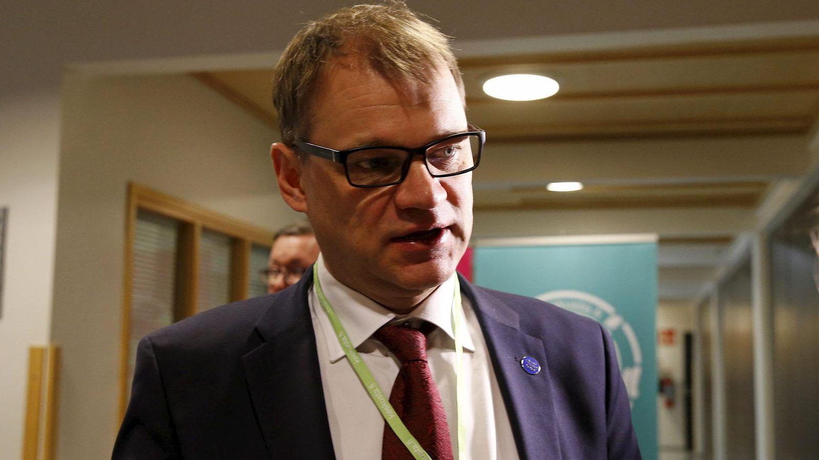 suomen kuvalehti arkisto Raisio