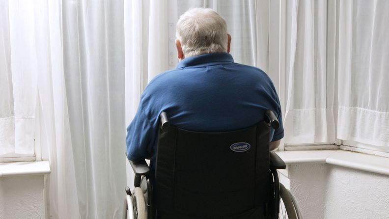 pyörätuoli-(2)