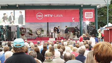 MTV-lava1