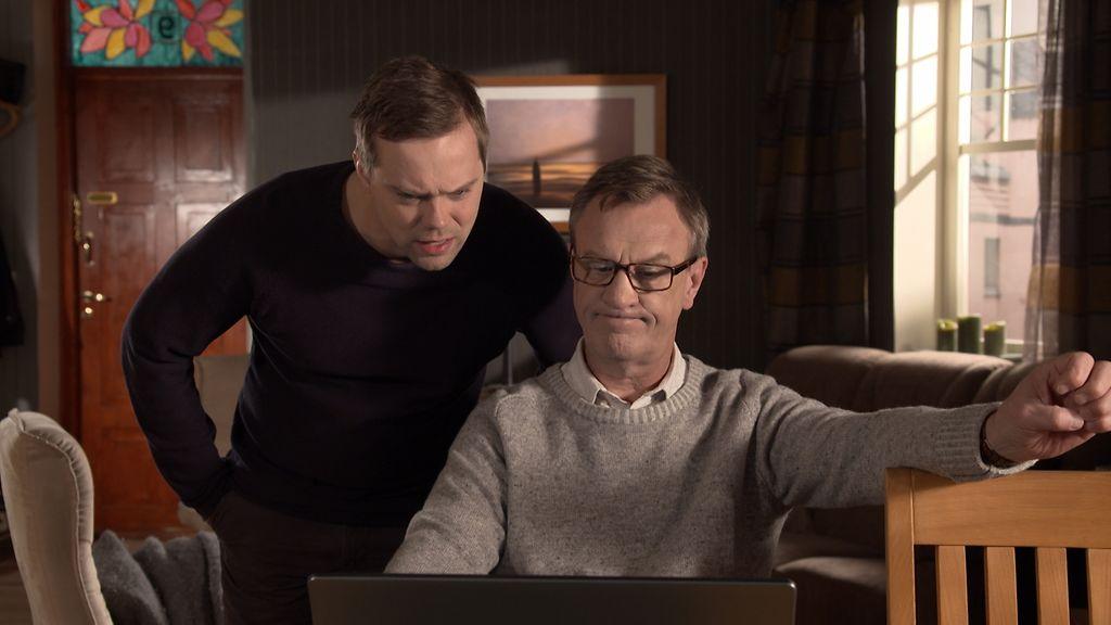 Seksin osto online live porno