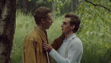 TomOfFinland_TRL_still04