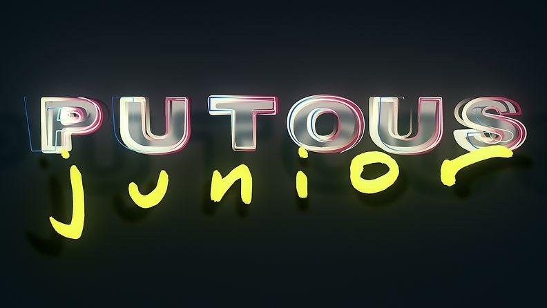 PUTOUS_juniorlogo_HI