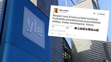 yle_twitter_ruben
