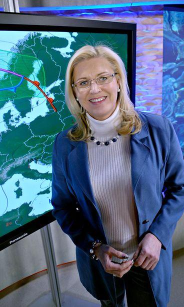 Anu Saukkonen