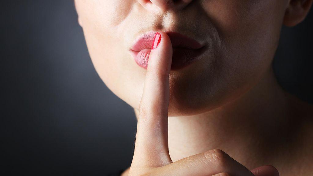 miten harrastetaan sexiä maksullista naista