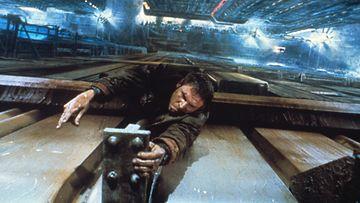 Blade Runner 1982 Harrison Ford
