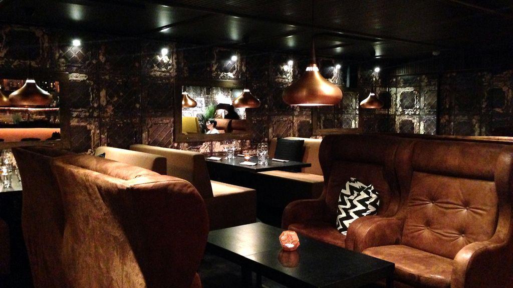 Aasialainen Ravintola Tampere