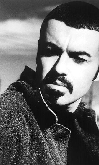 Laulaja George Michael on kuollut - Viihde - MTV.fi