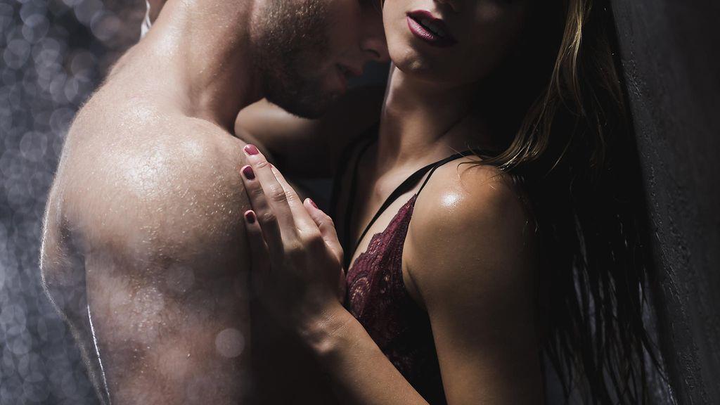 seksi asento parhaat pornotähdet