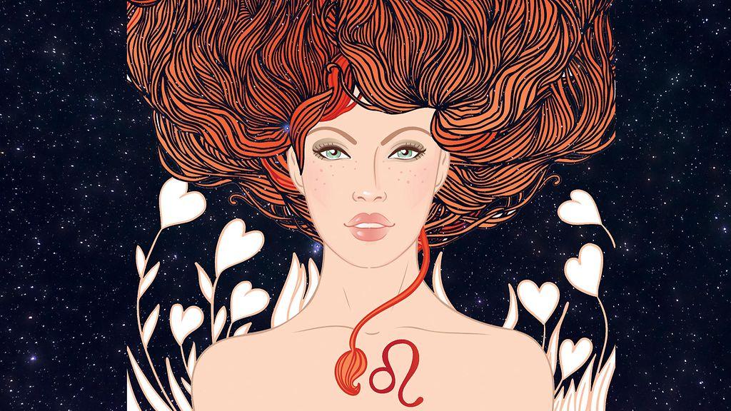 puhelintreffit leijona horoskooppi rakkaus