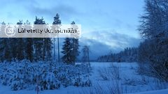 Hirmumyrsky riehui Suomessa: Tuuli jopa 44 metriä sekunnissa