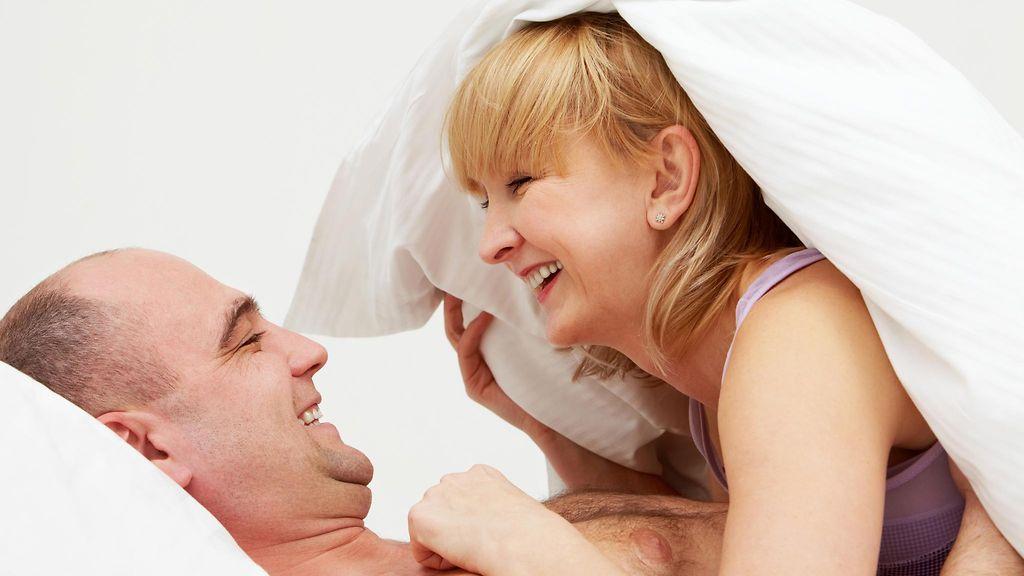 seksiä turusta orgasmi nainen