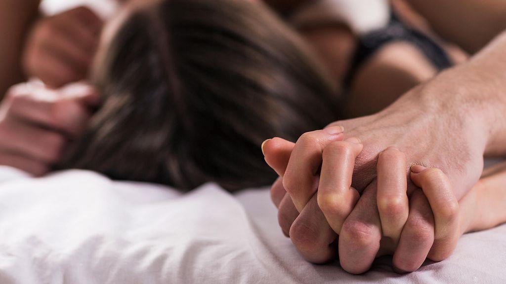 parhaat seksikokemukset seksiseuranhaku