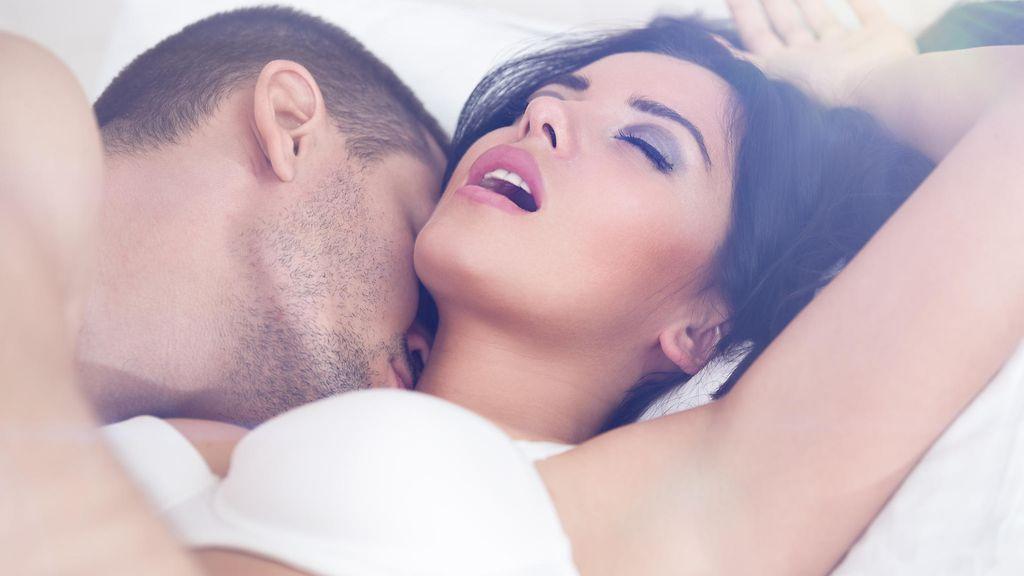Suosituin sarja kuva porno