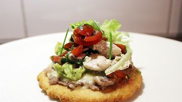flockler-image-sites1668-chicken-tostadas