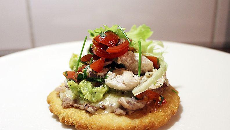 flockler-image-sites1668-chicken-tostadas