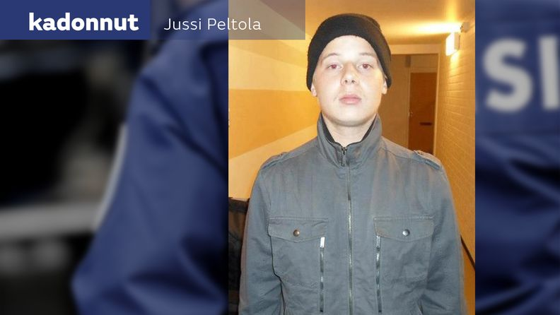 Jussi_Peltola