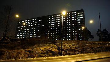 sairaala (2)