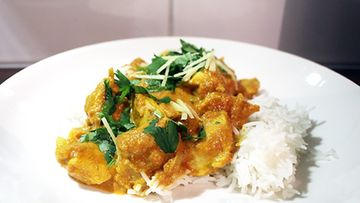 flockler-image-sites1668-kana-tikka-masala
