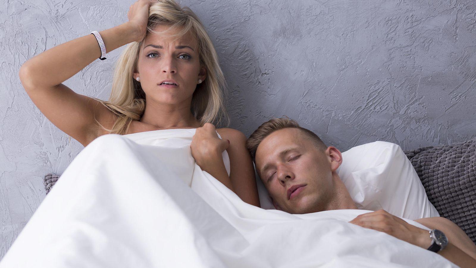 kypsät naiset etsii seksiä malmö yhden yön juttu naiset