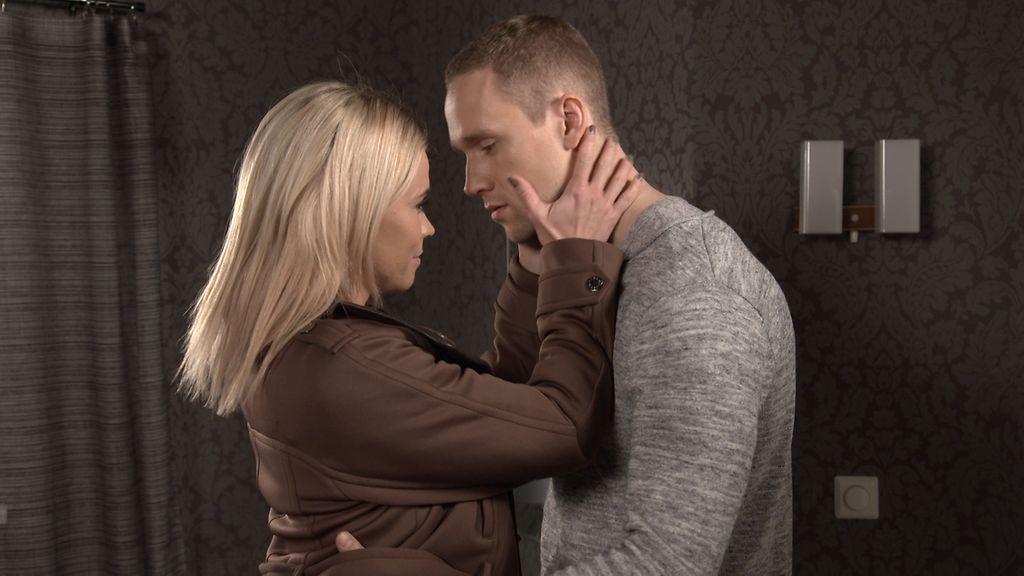 homo dating horoskooppi rakkaus dating osoittaa