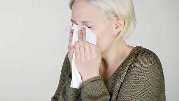 flunssa (2)