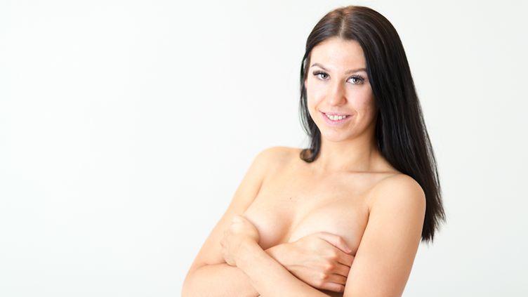hot girl porn pelottava karvainen pillu