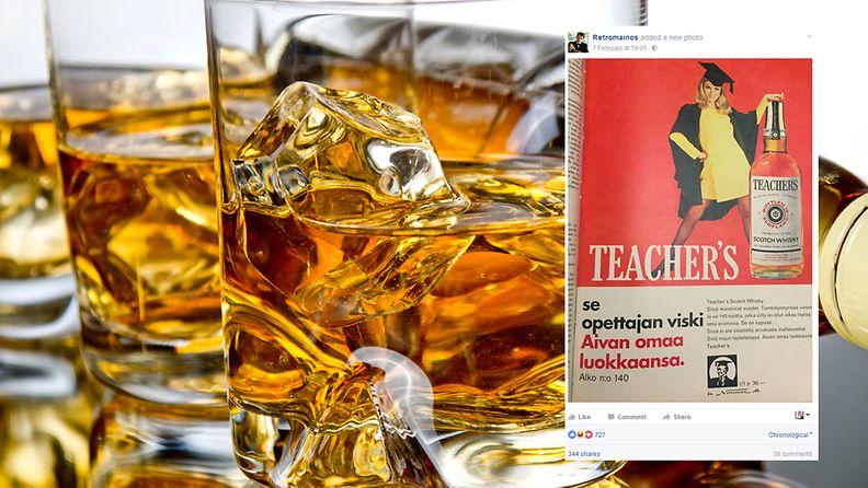 viski teachers