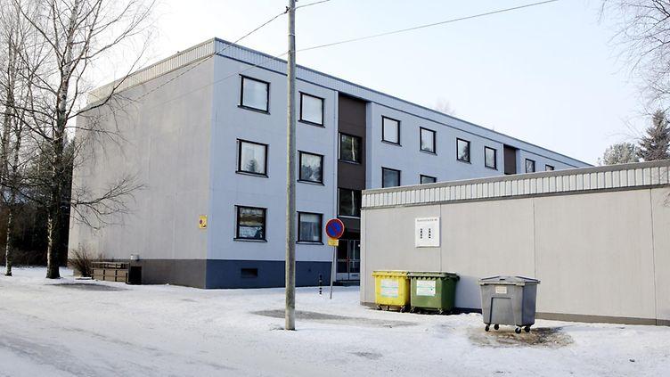 mtv3 sport Pietarsaari