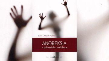 anoreksia-kirja