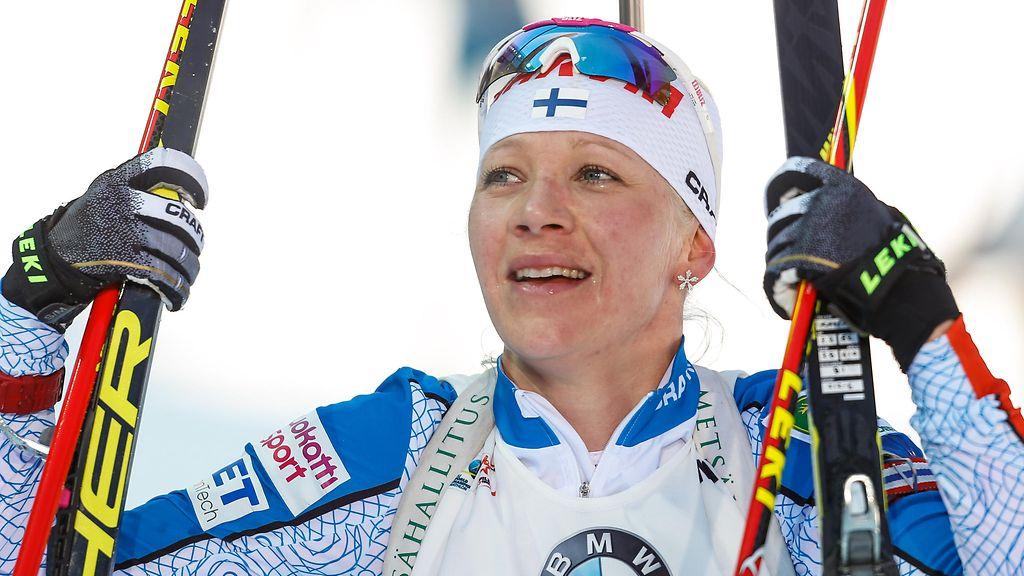 tv opas Lahti