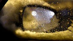 Ajokeli isossa osassa maata mahdollisesti vaarallinen – Pouta varoittaa teiden kunnosta