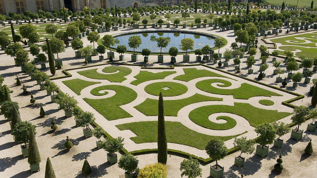 versaillesin palatsi Harjavalta