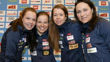 mtv3 f1 Lahti