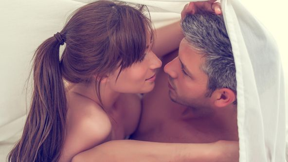 parhaat seksiasennot orgasmit