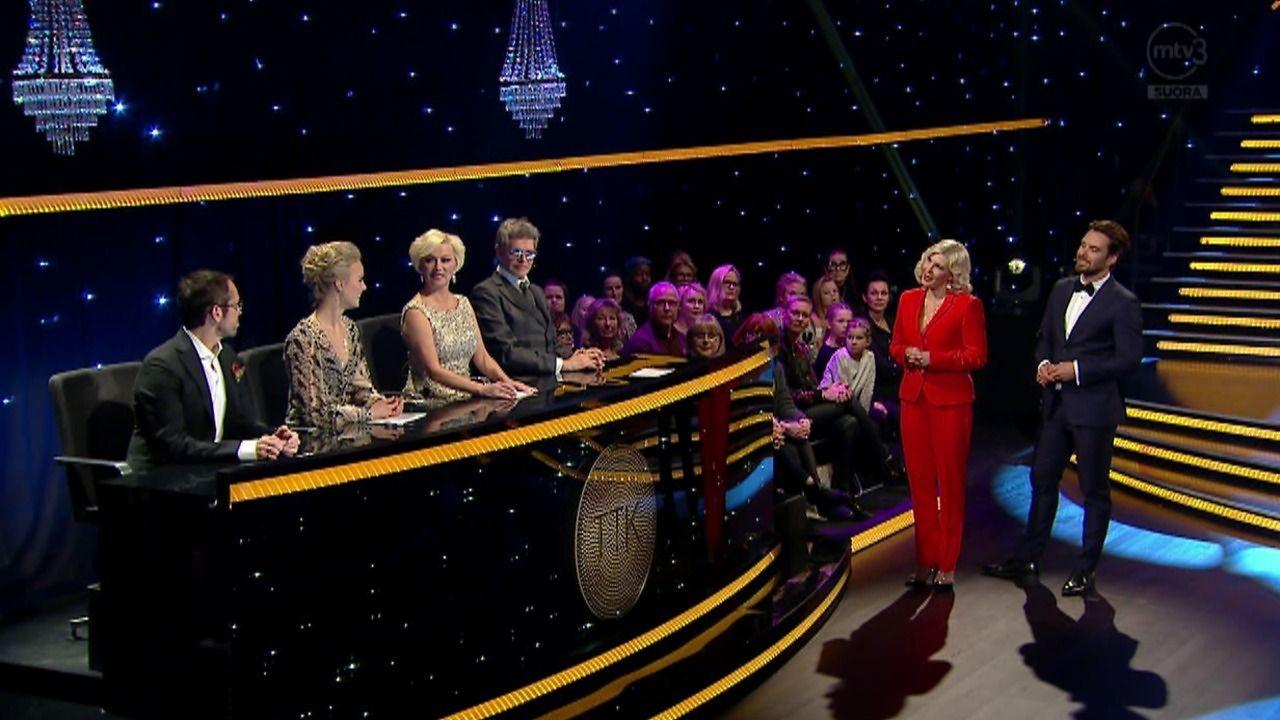 HBO Nordic - Top 10: Toonixin katsotuimmat ohjelmat tällä ...