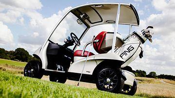 älä käytä garia-golf-car02