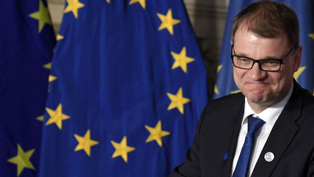 Euroopan Talousyhteisö