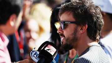 Fernando Alonso 2017 (1)