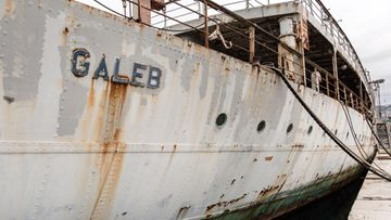 CATERS_abandoned_presidents_ship_15