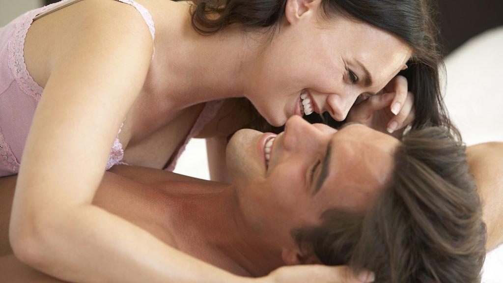 kuinka saada nainen ejakuloimaan g piste orgasmi