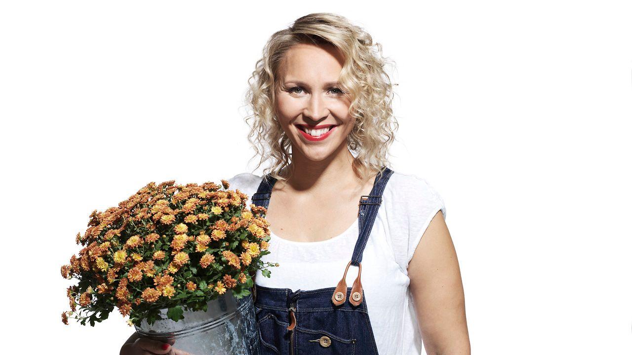 Kati Jukarainen