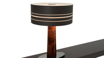 Bentley Home_SDM2017_Morpeth table lamp