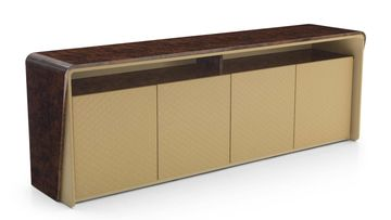 Bentley Home_SDM2017_Eastgate sideboard