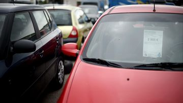 Kuluttajansuojalaki Autokauppa