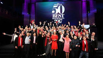 w502017_winners_web