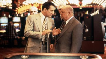 Don Rickles Casinossa 1995